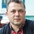 Виталий Рябошапка