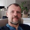 Юрий Божко
