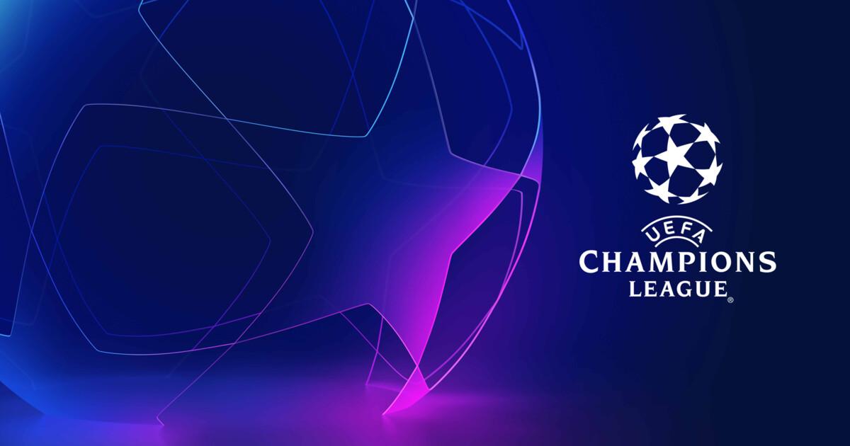 футбол лига европы 2021 2021 ставки