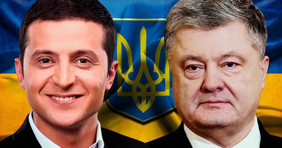https://cdn.segodnya.ua/i/image_1200x630/media/image/5cb/c87/e66/5cbc87e66e4c0.jpg
