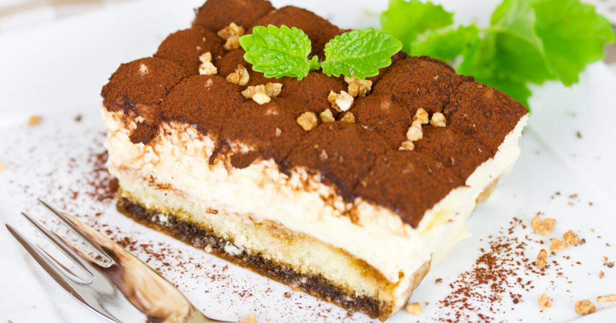 составе также творожный торт тирамису рецепт с фото вам уже