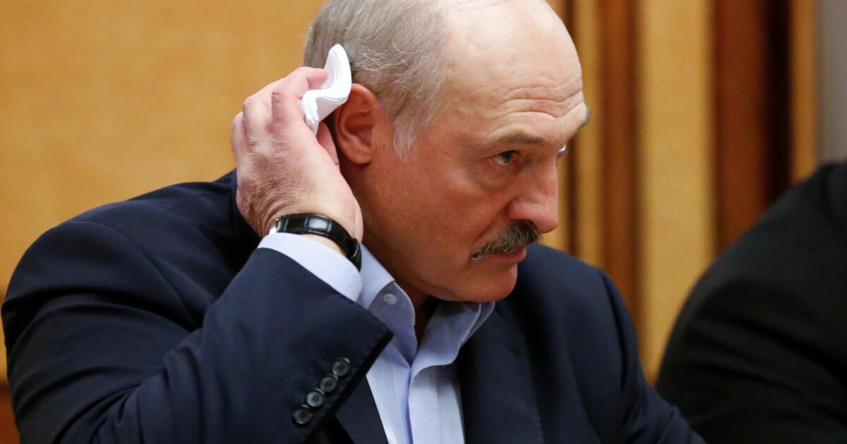 'Либо Лукашенко, либо аннексия Россией': чем опасна для Украины ситуац