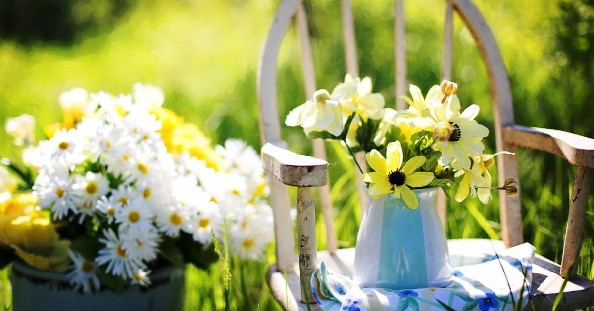 День праці 1 травня 2020 в Україні - значення, історія і