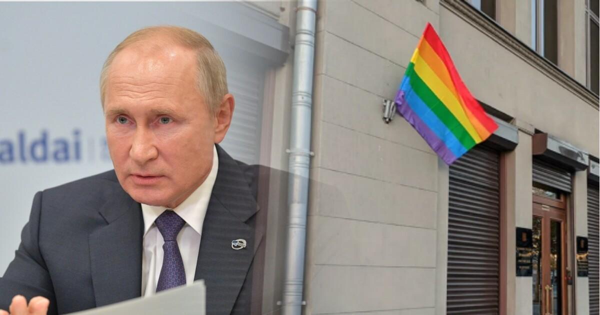В москве задержан журналист — участник акции pussy riot в день рождения путина