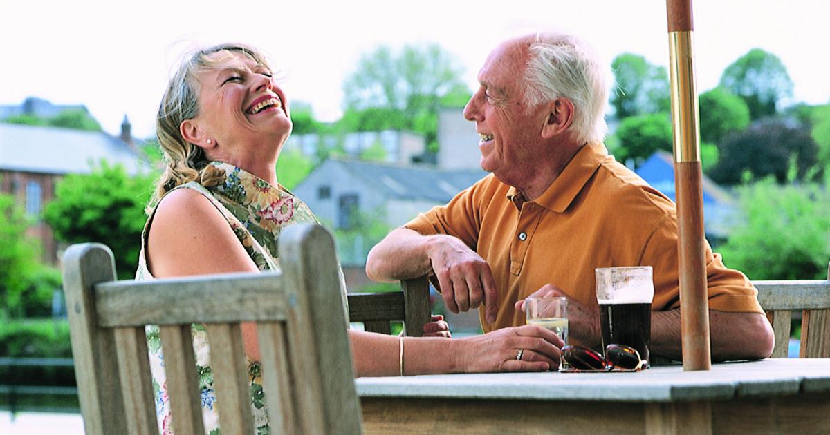 Пенсия 100 тыс. в месяц? Преимущества и риски негосударственных пенсио