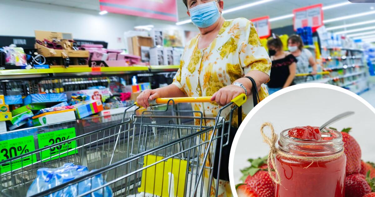 НБУ ухудшил прогноз роста цен, а сезон варенья оказался под угрозой -