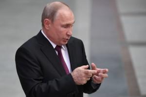a9e725933c070c Катастрофу MH17 обговорили Рютте і Путін | СЬОГОДНІ