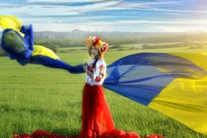 24 августа отмечаем День Независимости Украины 2019 Фото: goodfon