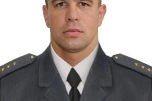 Александр Иваньков