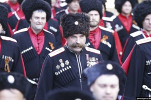 Фото: glava.rk.gov.ru