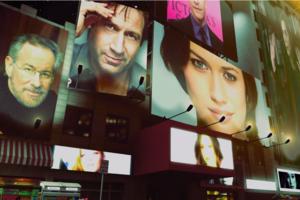 Кадр из фильма. Фото: принт скрин