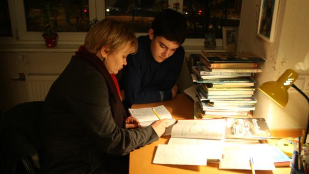 Репетиторство в Україні: панацея чи гонитва за грошима, фото-1