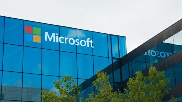Украинец обокрал Microsoft на десять миллионов долларов: подробности