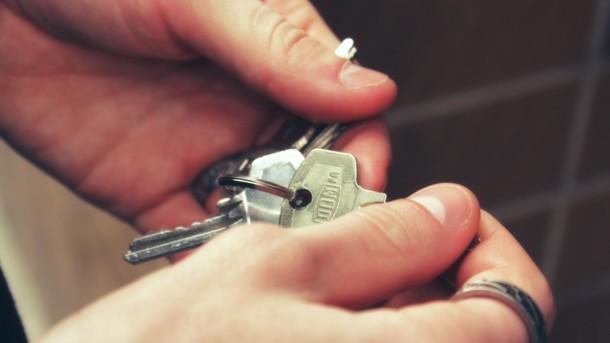 Сдать жилье в аренду: как защититься от недобросовестных жильцов и правильно составить договор, фото-1