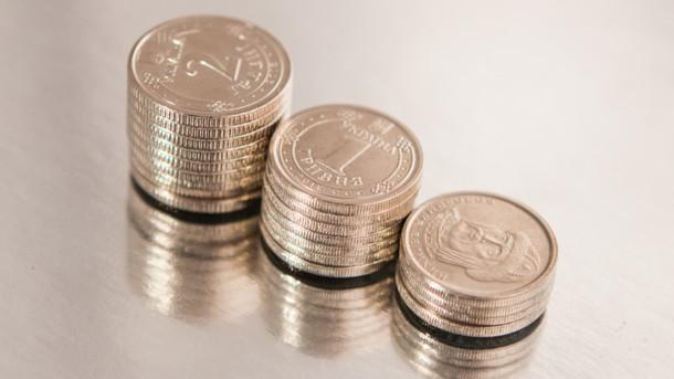 Цены и зарплаты: что растет быстрее в Украине, фото-2