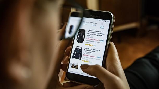 Шопинг в интернете: что больше всего бесит украинских покупателей, фото-1