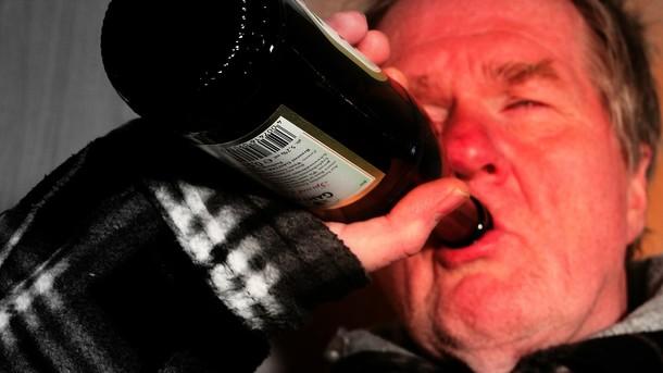 Много пива и лекарств: на что украинцы тратят больше всего, фото-2