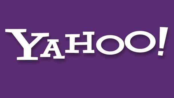 Корпорация Yahoo запустит собственную криптовалютную биржу