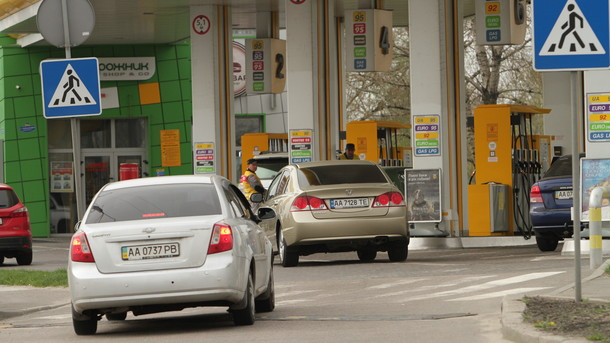 Що буде з ринком палива цього літа: обіцяють зліт цін і дефіцит, фото-1