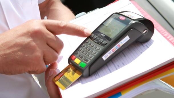 Украина переходит на безнал: эксперт оценил количество платежей, фото-1