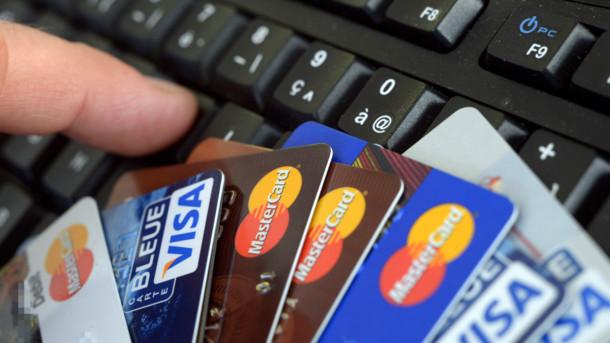 Банківські нововведення: жертвам шахраїв повернуть гроші, а кредит видаватимуть обережніше, фото-1