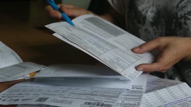 Українці зможуть не платити за комуналку, якщо послуги надаються погано: все про нову постанову Кабміну, фото-1