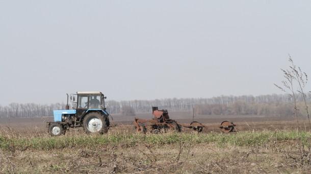 Сієста на ринку праці в Україні: багато вакансій тільки для тих, хто без досвіду і трактористів, фото-1