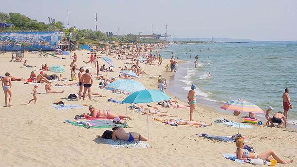 ТОП кращих пляжів України: де можна купатися без побоювань і з комфортом, фото-1