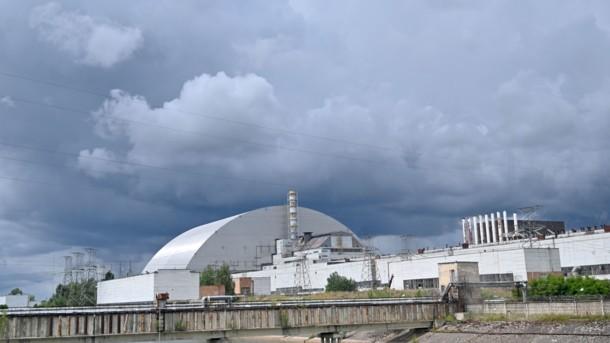 Чорнобиль – не місце розваг: Держагентство пояснило порядок відвідування Зони, фото-1