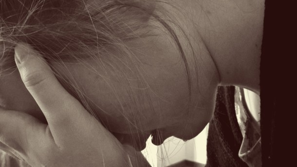 В Україні з'явилися сімейні радники: де отримати допомогу в разі домашнього насильства, фото-1