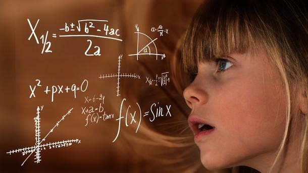 Жодного дня без плюса: батьки і вчителі б'ють на сполох через те, що ЗНО з математики стане обов'язковим, фото-1