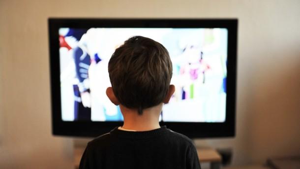 Хитрощі інфляції в Україні: послуги дорожчають, телевізори дешевшають, фото-1