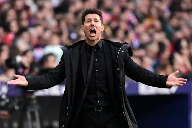 Роналду не догоняет Месси: рейтинг зарплат в футболе Италии и Испании