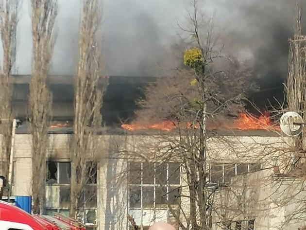 Фото: КАРС и dtp.kiev.ua