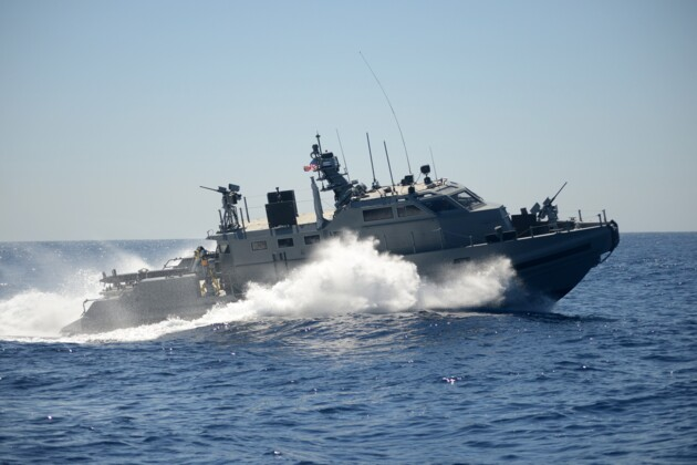 Фото: navy.mil