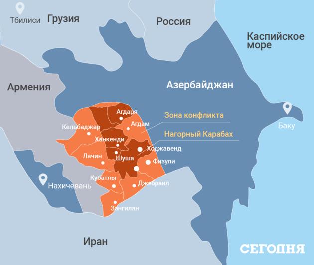 https://cdn.segodnya.ua/i/image_630x/media/image/5f7/9ec/f69/5f79ecf6935ed.png