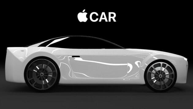Apple Car от Hyundai не будет – переговоры об исторической сделке сорвались
