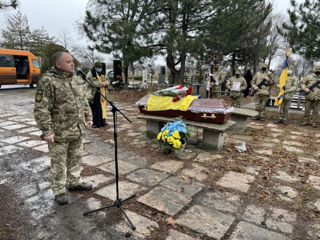 Фото: pokrovsk-rada.gov.ua