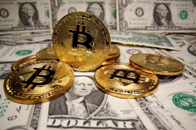 Биткоин 2021 - курс к доллару, почему подорожал, при чем ...