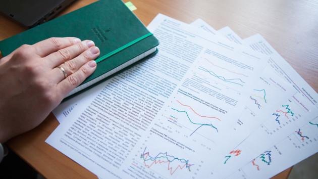 В Нацбанке назвали условия для роста экономики на 7% в год