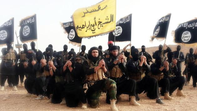 Коронавирус - солдат Аллаха: джихадисты рады эпидемии