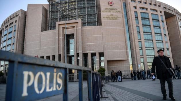 На востоке Турции произошел теракт, семь человек погибли: подробности