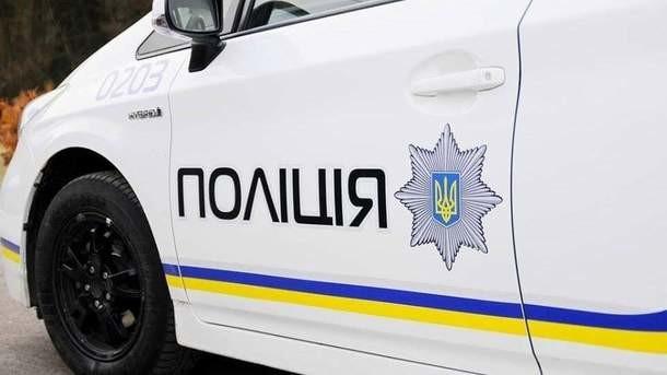 В Харькове нашли новую улику в деле о зверском убийстве подростка