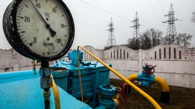 Цены на газ для промышленности вырастут: насколько подорожает топливо