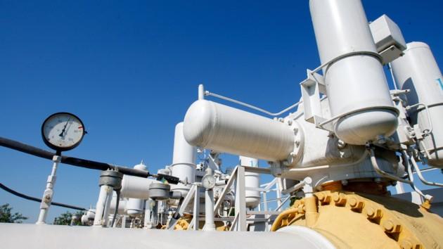 Що буде, якщо Україна і Росія продовжать газовий контракт: названі ризики, фото-2