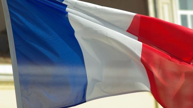 """Расширение """"нормандского формата"""": в МИД Франции сделали четкое заявление"""