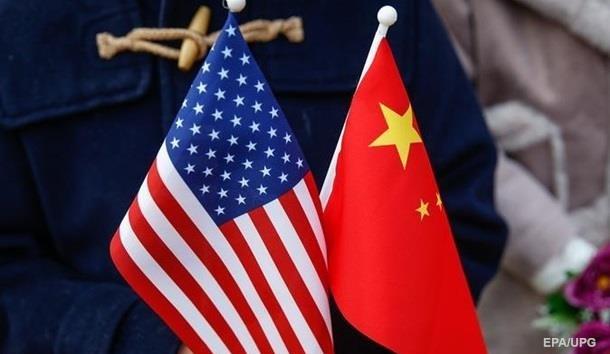 США отложат введение пошлин на китайские ноутбуки и телефоны