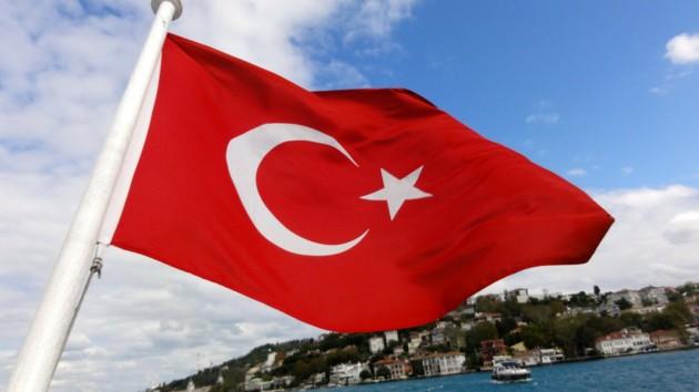 Турецкие спецслужбы похитили по меньшей мере 31 человека в других странах