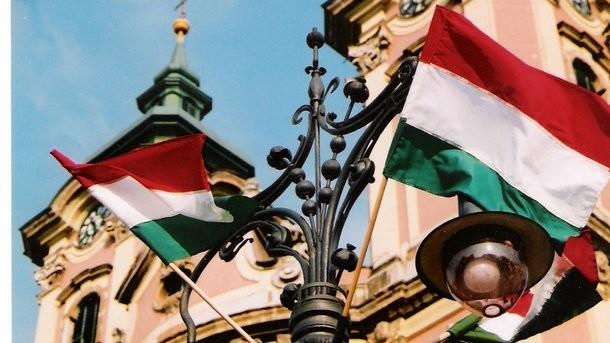 Кулеба объяснил, почему Венгрия не идет Украине на уступки по линии НАТО