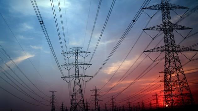 Без современной электроинфраструктуры Украина не сможет противостоять российской агрессии – Ариэль Коэн для Forbes